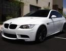 BMW E92 / E93 M3-Look Front Wheel Arches