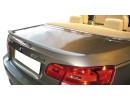 BMW E93 LX Rear Wing