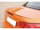 BMW E93 RX Rear Wing