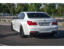 BMW F01 / F02 Proteus Rear Bumper