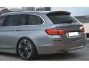 BMW F11 SX Rear Wing