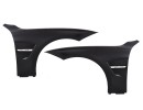 BMW F30 / F31 M3-Look Front Wheel Arches