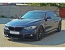 BMW F32 / F33 / F36 Body Kit MX