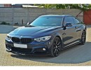 BMW F32 / F33 / F36 MX Body Kit