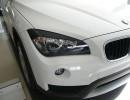 BMW X3 E83 Master Eyebrows