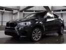 BMW X6 F16 Body Kit X6M-Look