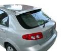 Chevrolet Lacetti Sport Rear Wing