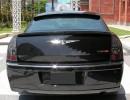 Chrysler 300C Eleron SRT-Line