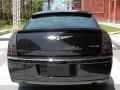 Chrysler 300C SRT-Line Rear Wing