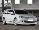 Citroen C5 MK2 Body Kit Mystic