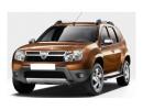 Dacia Duster Atos Running Boards