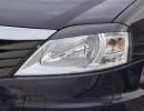 Dacia Logan 1 Facelift R2 Eyebrows