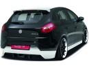 Fiat Bravo Extensie Bara Spate X2