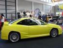 Fiat Coupe Praguri Auris