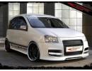 Fiat Panda A-Style Front Bumper
