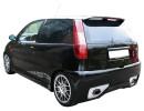 Fiat Punto MK1 F-Style Rear Bumper