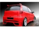 Fiat Punto MK1 FX-60 Rear Bumper
