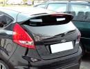 Ford Fiesta MK7 Eleron M-Style