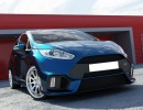 Ford Fiesta MK7 Facelift RS15-Look Front Bumper