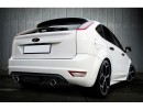 Ford Focus 2 Facelift Extensie Bara Spate Deluxe
