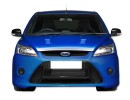 Ford Focus 2 Facelift RS Front Bumper