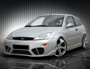 Ford Focus Angel 2 Front Bumper