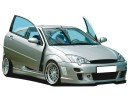 Ford Focus Body Kit Recto
