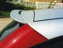 Ford Focus Sport Rear Wing