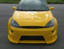 Ford Focus Wide Body Kit S-Style