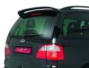 Ford Galaxy MK1 NewLine Rear Wing
