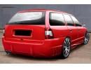 Ford Mondeo Bara Spate BM