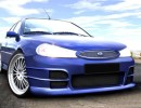Ford Mondeo II B-Line Front Bumper