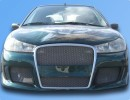 Ford Mondeo II F3 Front Bumper