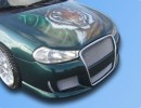 Ford Mondeo II F3-T Body Kit