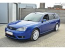 Ford Mondeo MK3 ST220 MX Side Skirts