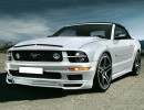 Ford Mustang M-Style Front Bumper