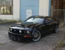 Ford Mustang SX Body Kit