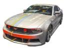 Ford Mustang Takata Body Kit