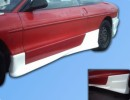 Ford Probe 2 Side Skirts Fighter