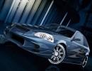 Honda Civic 96-01 Praguri Cyclone