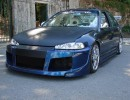 Honda Civic Coupe XS Body Kit