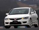 Honda Civic MK8 Bara Fata Type-R-Look