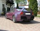 Honda Prelude Armo Rear Bumper