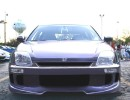 Honda Prelude MK5 Street Racing Front Bumper