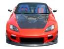 Honda S2000 AP1 GT Wide Body Kit