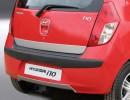 Hyundai I10 Sport Rear Bumper Extension