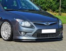Hyundai I30 MK1 Intenso Front Bumper Extension