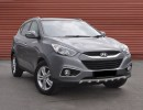 Hyundai IX35 Extensie Bara Fata Sport