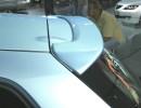 Mazda 2 Speed Rear Wing