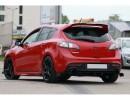 Mazda 3 BL MPS Extensie Bara Spate Master